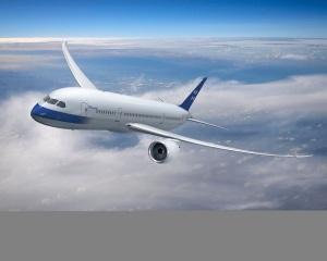 Harga tiket pesawat murah - Ezy Travel